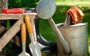 attrezzi-giardinaggio-piante
