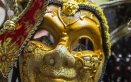 carnevale festa maschera travestimento