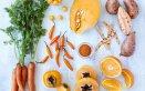 invecchiamento dieta salute bioflavonoidi
