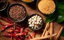 spezie benefici dieta linea cucina suggerimenti