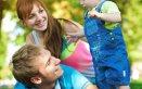famiglia figli assenza mamma papà donne donna