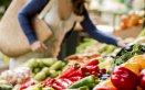 alimentazione frutta verdura provenienza sicura consigli spesa