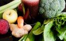 detox dieta salute purificarsi