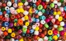 braccialetto dieta usa moda salute peso