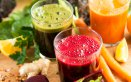 diete detox frutta verdura peso donna