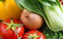 agricoltura biologica naturale no sintesi chimica