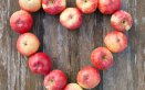 mela frutta  salute benessere italia
