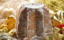 panettone pandoro qualità scelta conservazione natale dolce tradizione