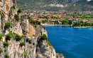 Itinerari pasqua weekend laghi italiani