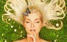 capelli estate mare trattamento