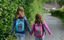 senza, paura, ritorno, scuola