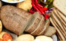 cibo carboidrati dieta mediterranea pasta