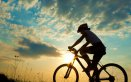 Vacanze in bicicletta idee donna donne consigli