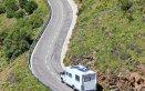 vacanze, campeggio, camper viaggi bambini