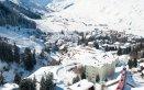 sci, sciare, montagna, neve, vacanza, località, montagna, treno, zermatt, bernina, express, trentino, aosta, donne, donna