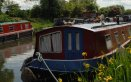 relax, barca, fiume, viaggi, casa, germania, laguna veneta
