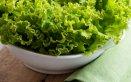 lattuga-verdura-cucina