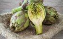 carciofo-cucina-mediterraneo-dieta