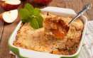 crumble ricetta cucina inglese dolce cucchiaio