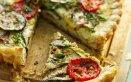 pasta brisée brisè cucina torta salata barchette timballi