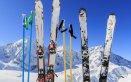 sci suggerimenti sport montagna inverno