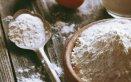 uova cucina ricetta preparazione coque strapazzate