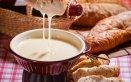 fondue svizzera formaggio carne ricetta bourguignonne