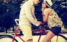 coppia felice relazioni amore
