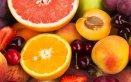 arancia-agrumi–varietà