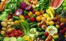 benefici della frutta e della verdura
