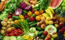 dieta vegano vegana salute