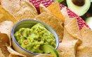 salsa avocado messico guacamole ricetta