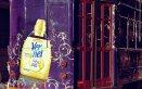 Tram della bellezza Vernel Soft&Oils #VernelBeautyTram beauty spa mobile Milano