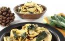 tortellini burro salvia parmigiano