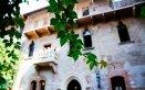 Verona Casa di Giulietta low cost consigli di viaggio
