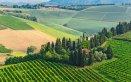 Toscana agriturismo relax weekend pasqua