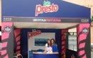 Bio Presto Sponsor ufficiale del 98° Giro d'Italia