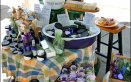 olio essenziale di lavanda fatto in casa
