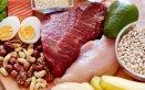 dieta del supermetabolismo funziona