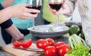 Organizzare un aperitivo in casa per gli amici