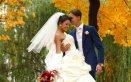idee per un matrimonio in autunno