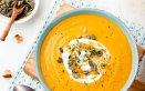 Macedonie, semi e insalatone: la dieta light d'autunno con la frutta e verdura di stagione