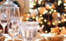 Il menù di natale vegano con i piatti della tradizione: secondi e dolci
