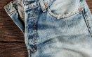 L'amore tra jeans e Coloreria!
