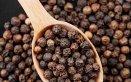 come coltivare il pepe nero