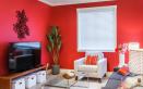 Come pulire le pareti di casa dalla muffa
