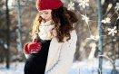 8 motivi per cui è meraviglioso diventare genitori nel periodo natalizio