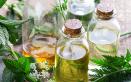 Le proprietà benefiche di 31 oli essenziali racchiuse in un unico Olio
