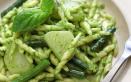 I 10 piatti italiani più amati dagli stranieri