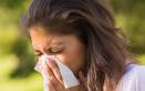 10 cose che solo chi è allergico può capire
